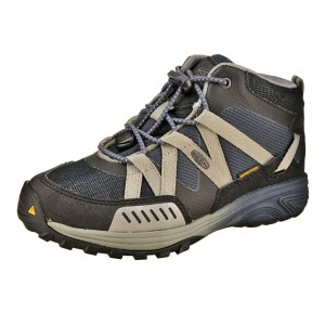 /6229-29468-thickbox/keen-alamosa-slate-black-rust.jpg