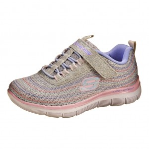 /6641-31516-thickbox/skechers-comet-cutie.jpg