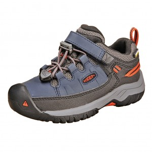 /7500-35718-thickbox/keen-alamosa-slate-black-rust.jpg