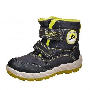 7602-36229-thickbox superfit-5-00080-00.jpg. Vyšší teplé boty 8750e76a1f