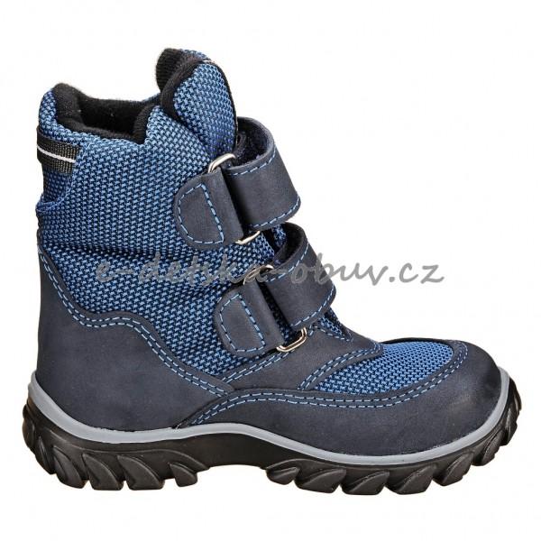 Dětská obuv - FARE 848206  01e9fb106a