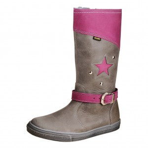 /7687-36651-thickbox/fare-2142301.jpg