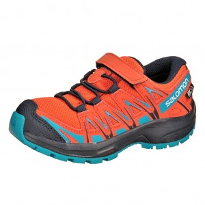 /7765-37041-thickbox/salomon-xa-3d-pro-deep-water.jpg