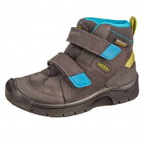 /8328-39854-thickbox/keen-alamosa-slate-black-rust.jpg