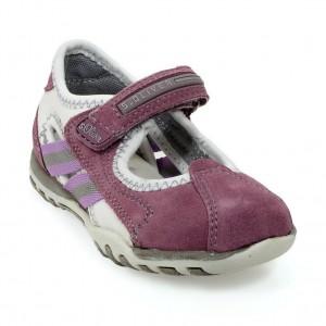 Dětská obuv s'Oliver Viola -