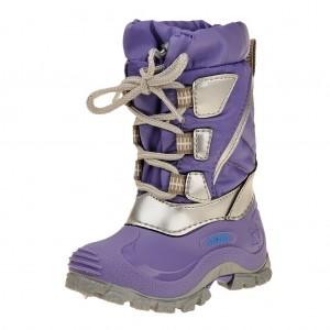 Dětská obuv NORA - Sina - Boty a dětská obuv