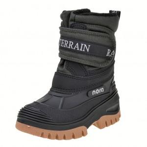 Dětská obuv NORA - Tommy - Boty a dětská obuv