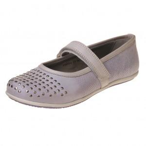 Dětská obuv Superfit 8-00420-73 -