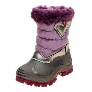 Dětská obuv NORA - Sonja - Boty a dětská obuv