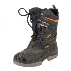Dětská obuv NORA - Falco - Boty a dětská obuv
