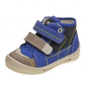 Dětská obuv Superfit 0-00045-85 - Boty a dětská obuv