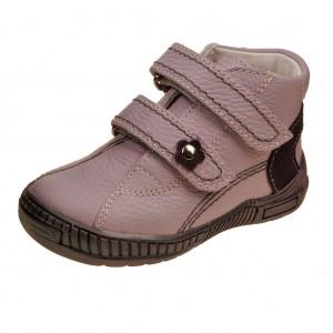 Dětská obuv DPK K 51083/2W - Boty a dětská obuv