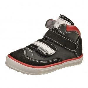 Dětská obuv Santé  N/301/202 - X...SLEVY  SLEVY  SLEVY...X