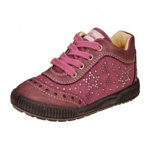Dětská obuv PRIMIGI Alice - Boty a dětská obuv