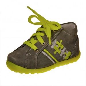 Dětská obuv Richter 0026  /rock - Boty a dětská obuv