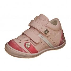 Dětská obuv PRIMIGI Moira - Boty a dětská obuv
