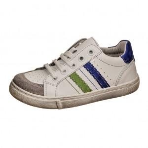 Dětská obuv Ciciban Seven Ciment - Boty a dětská obuv