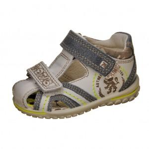 Dětská obuv PRIMIGI Dann   -  Sandály