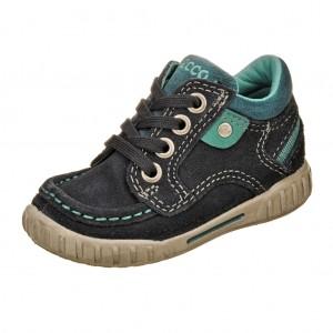 Dětská obuv ECCO Mimic   /marine - Boty a dětská obuv