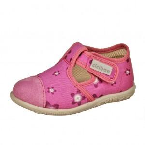 Dětská obuv Domácí obuv Ciciban Ginger - X...SLEVY  SLEVY  SLEVY...X