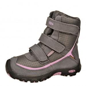 Dětská obuv KEEN Trezzo    /lilac chiffon -