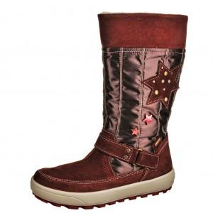 Dětská obuv Superfit 3-00485-36 GTX -
