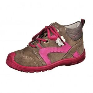 Dětská obuv Superfit 5-00324-06 - X...SLEVY  SLEVY  SLEVY...X
