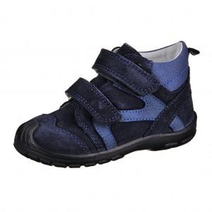 Dětská obuv Superfit 5-00325-91 - X...SLEVY  SLEVY  SLEVY...X
