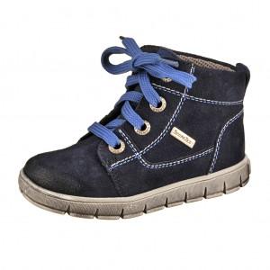 Dětská obuv Richter 1123  /atlantic - Boty a dětská obuv