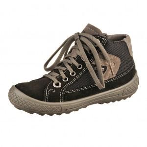 25f5e98d606 Dětská obuv Superfit 5-00098-02 GTX - Celoroční