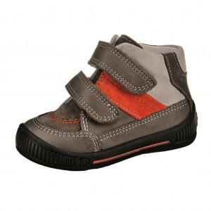 Dětská obuv Superfit 5-00045-47 - Boty a dětská obuv