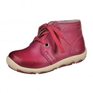Dětská obuv Superfit 5-00384-74 - Boty a dětská obuv
