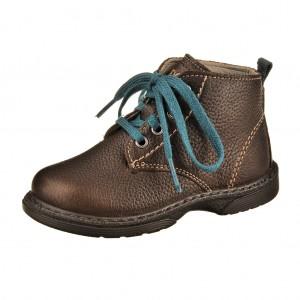Dětská obuv Superfit 5-00340-11 - Boty a dětská obuv