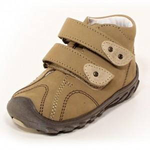 Dětská obuv DPK K 51083-NO -