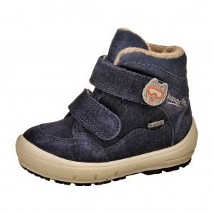 476dfa9a7b7 Dětská obuv Superfit 5-00312-91 GTX -