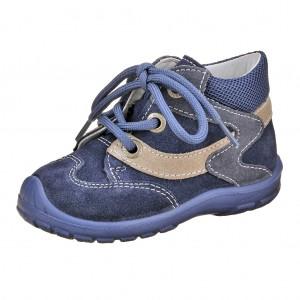 Dětská obuv Superfit 6-00324-88 - X...SLEVY  SLEVY  SLEVY...X