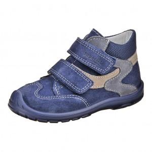 Dětská obuv Superfit 6-00325-88 - X...SLEVY  SLEVY  SLEVY...X