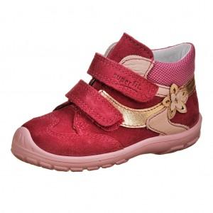 2079a8724c2 Dětská obuv Superfit 6-00326-37 - Celoroční