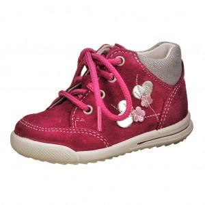 9a5f09bece1 Dětská obuv Superfit 6-00372-37 - Celoroční