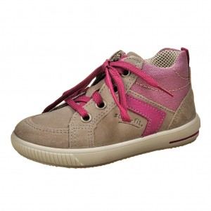 Dětská obuv Superfit 6-00358-06 - X...SLEVY  SLEVY  SLEVY...X