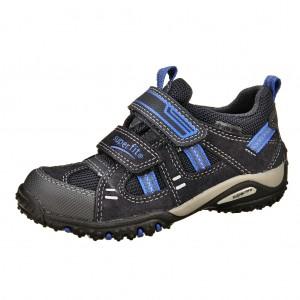 Dětská obuv Superfit 6-00225-80 GTX - X...SLEVY  SLEVY  SLEVY...X