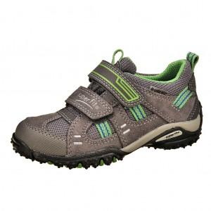 d67f3844259 Dětská obuv Superfit 6-00225-06 GTX - Celoroční