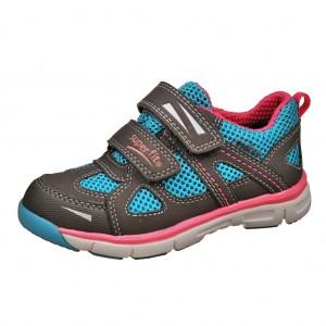 Dětská obuv Superfit 6-00411-07 GTX - X...SLEVY  SLEVY  SLEVY...X