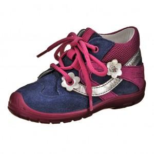 Dětská obuv Superfit 6-08324-88 - X...SLEVY  SLEVY  SLEVY...X