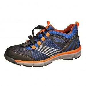 Dětská obuv Superfit 6-00416-07 GTX - X...SLEVY  SLEVY  SLEVY...X