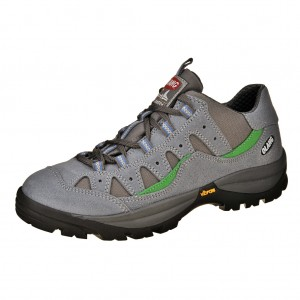Dětská obuv OLANG Sole Tex   /sky - Boty a dětská obuv