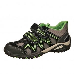 62920ec6c00 Dětská obuv Superfit 6-00224-03 - Celoroční