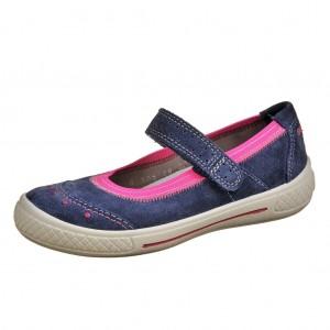 Dětská obuv Superfit 6-00105-88 - X...SLEVY  SLEVY  SLEVY...X