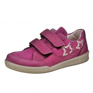 Dětská obuv Ricosta Anjana  /candy - Boty a dětská obuv