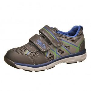Dětská obuv Superfit 6-00410-06 - X...SLEVY  SLEVY  SLEVY...X